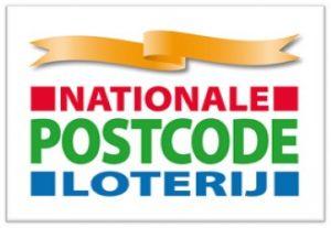 Nationale Postcode Loterij